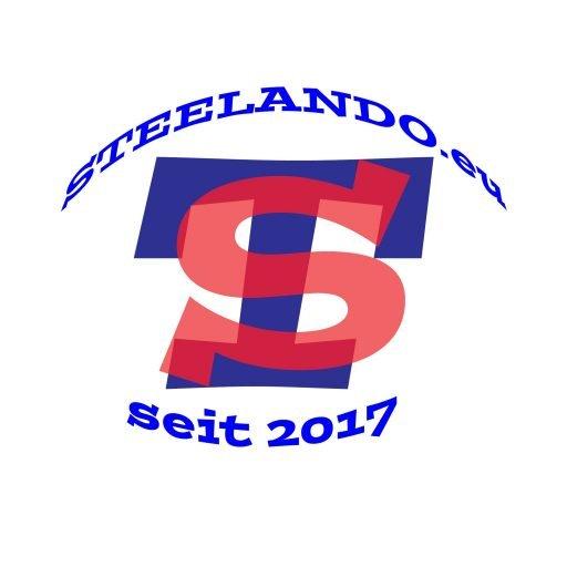 Steelando - Der Onlineshop für hochwertige Edelstahlprodukte